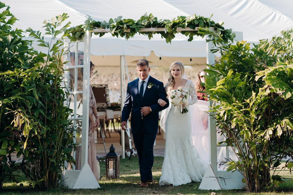 micayla-greyson-neumann-vero-beach-lake-house-winter-white-wedding-photography-453.jpg