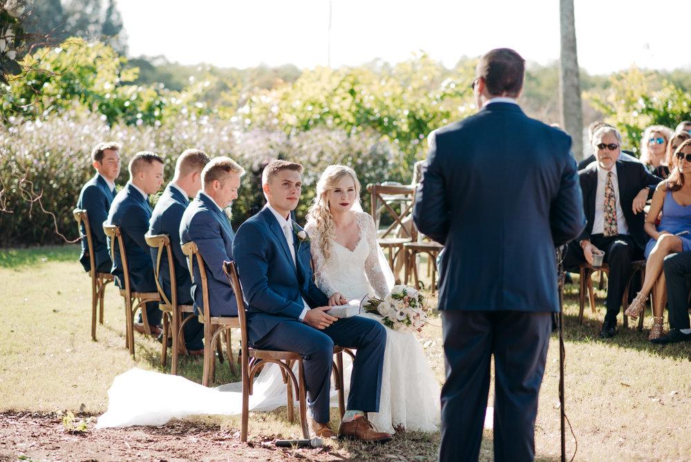 micayla-greyson-neumann-vero-beach-lake-house-winter-white-wedding-photography-482.jpg