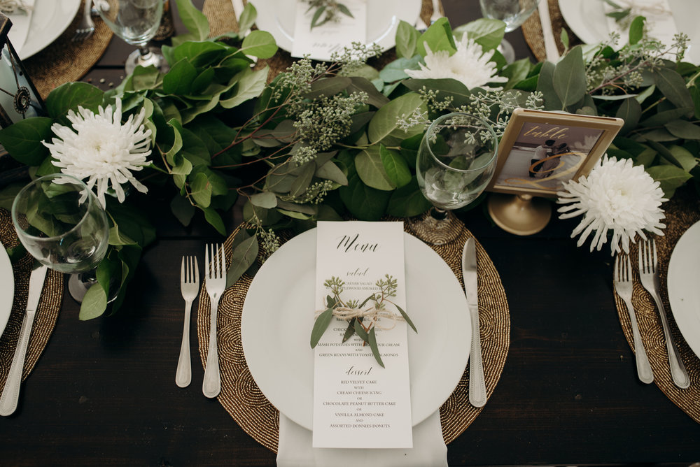 micayla-greyson-neumann-vero-beach-lake-house-winter-white-wedding-photography-504.jpg