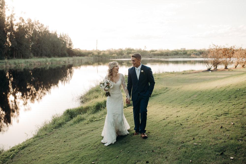 micayla-greyson-neumann-vero-beach-lake-house-winter-white-wedding-photography-793.jpg