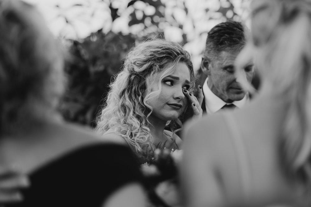 micayla-greyson-neumann-vero-beach-lake-house-winter-white-wedding-photography-1091.jpg