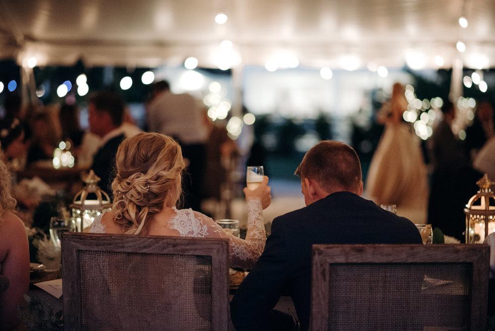 micayla-greyson-neumann-vero-beach-lake-house-winter-white-wedding-photography-1133.jpg