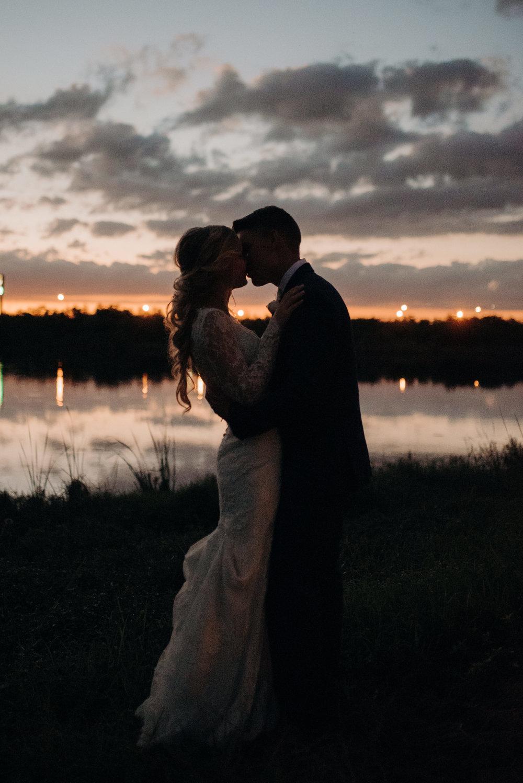 micayla-greyson-neumann-vero-beach-lake-house-winter-white-wedding-photography-1147.jpg