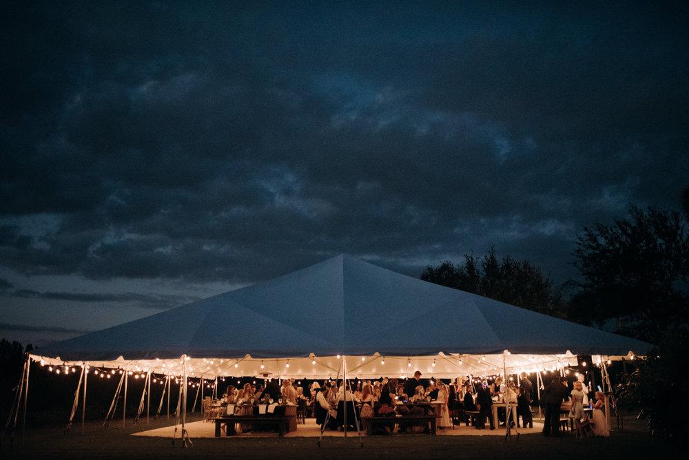 micayla-greyson-neumann-vero-beach-lake-house-winter-white-wedding-photography-1153.jpg