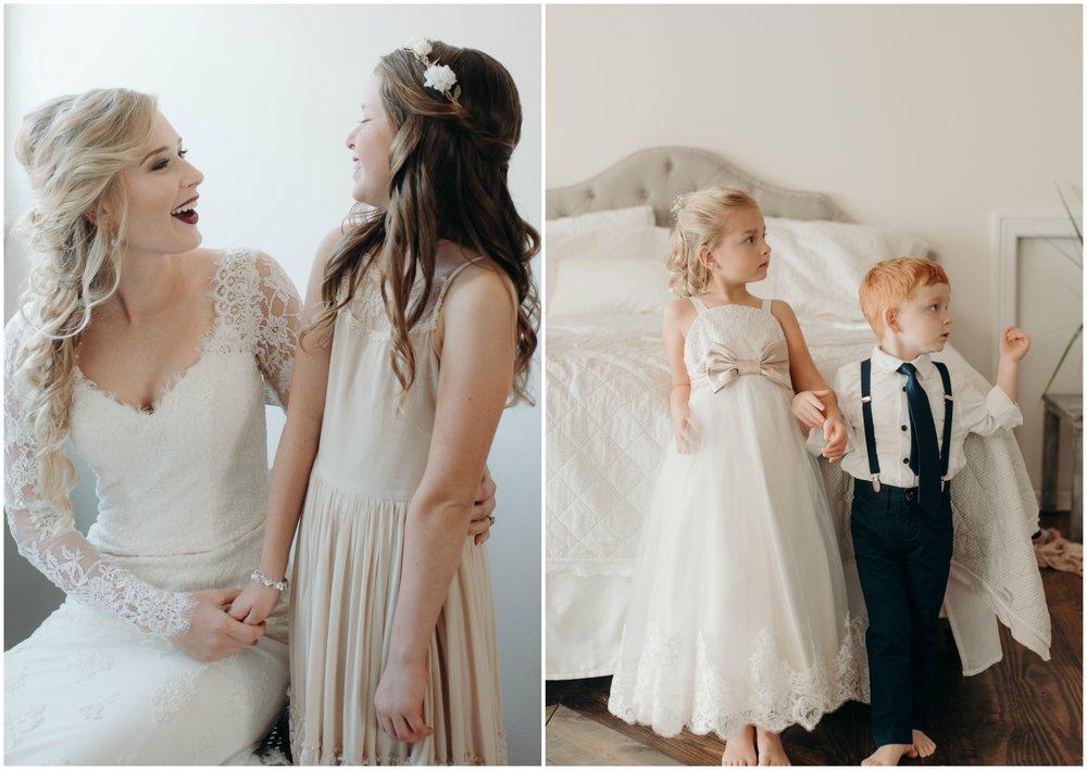 micayla-greyson-wedding-babies.jpg