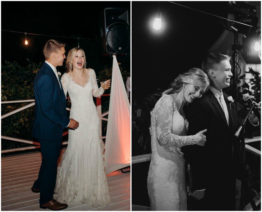 micayla-greyson-wedding-candids.jpg