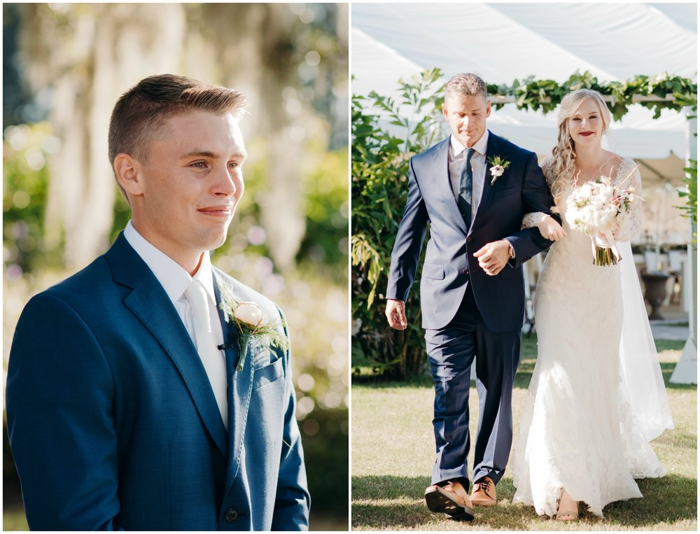 micayla-greyson-wedding-ceremony-first-look.jpg