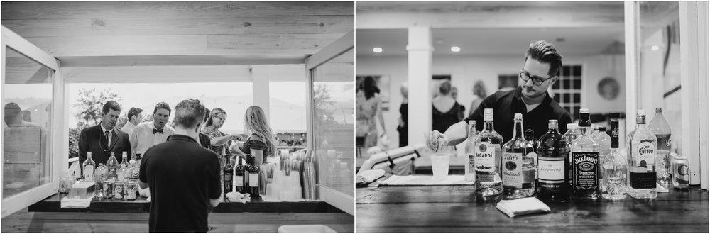 micayla-greyson-wedding-cocktail-hour-bartender.jpg