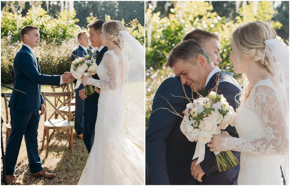 micayla-greyson-wedding-dad-giving-away-bride.jpg