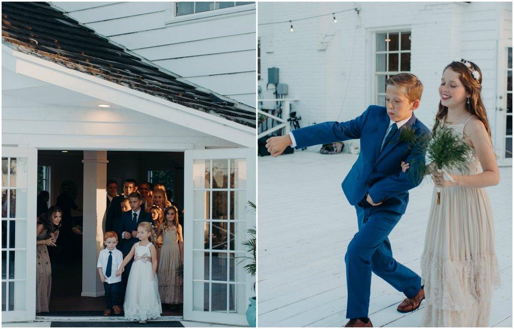 micayla-greyson-wedding-dancing-intros.jpg