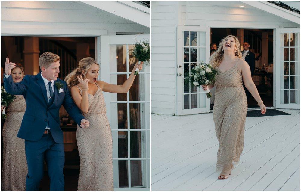 micayla-greyson-wedding-dancing-intros-2.jpg