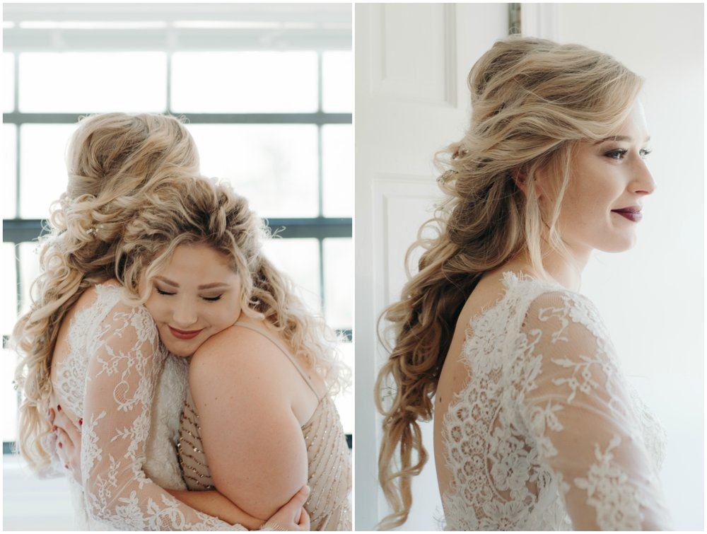 micayla-greyson-wedding-tears.jpg