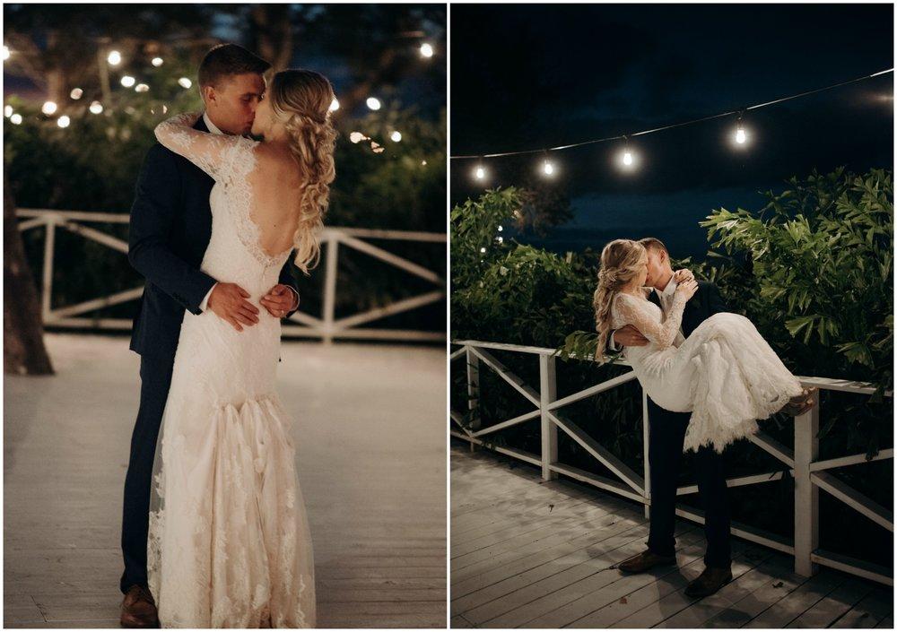 micayla-greyson-wedding-portraits-evening-blue-hour.jpg