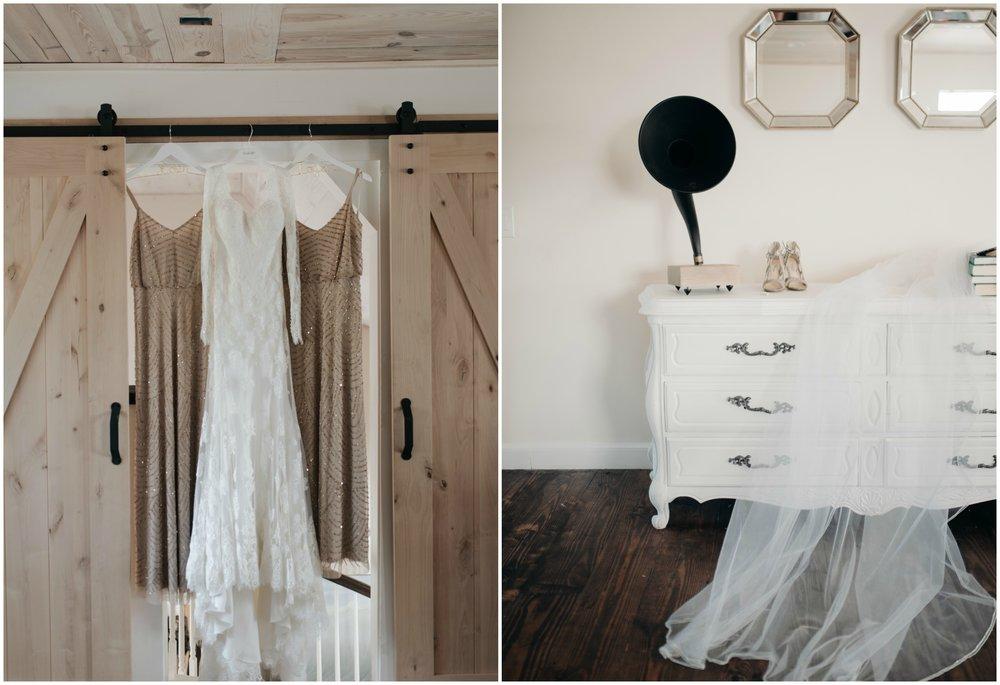 micayla-greyson-wedding.jpg