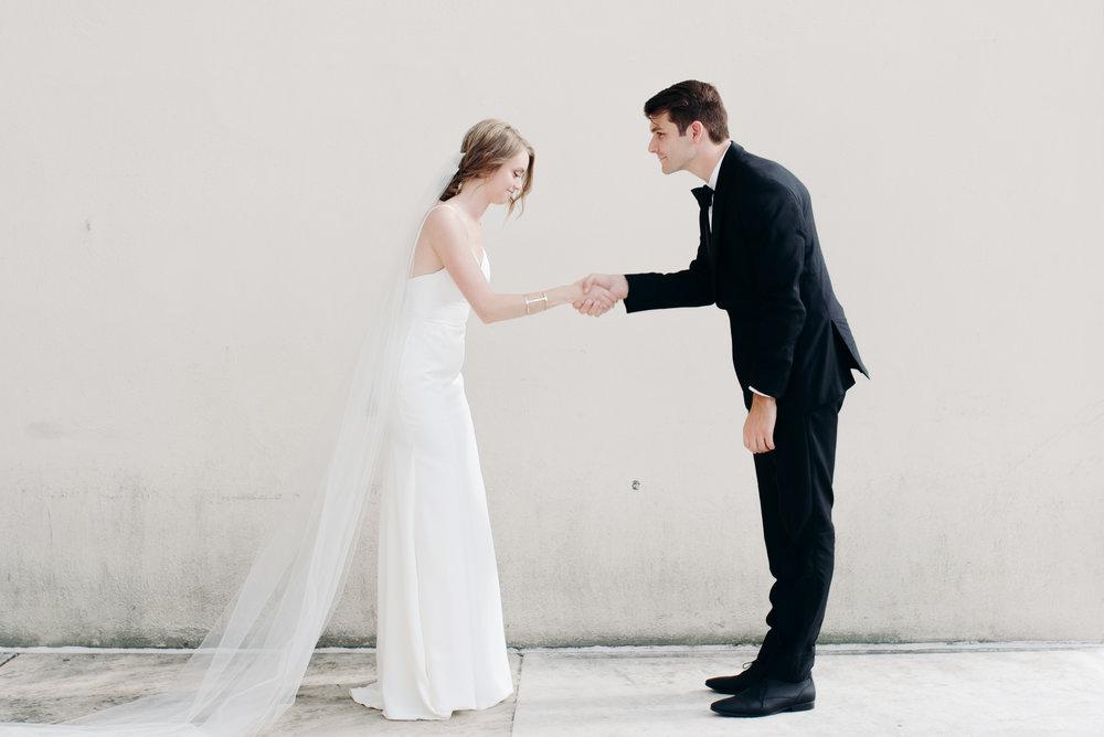 jake-and-kendra-orlando-destination-wedding-photographer-332.jpg