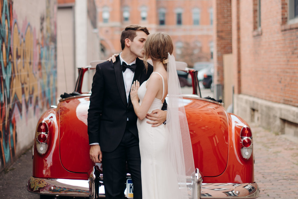 jake-and-kendra-orlando-destination-wedding-photographer-368.jpg