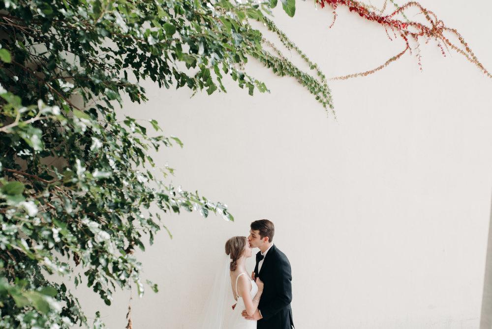 jake-and-kendra-orlando-destination-wedding-photographer-318.jpg