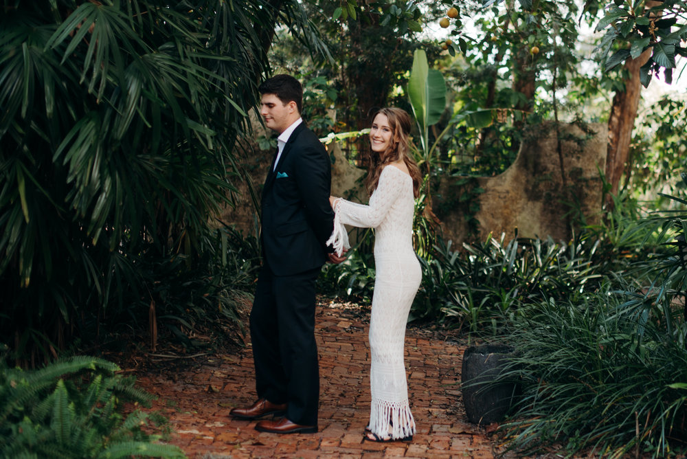 olivia-eli-ladesic-ocala-doe-lake-campground-wedding-orlando-wedding-photographer-437.jpg