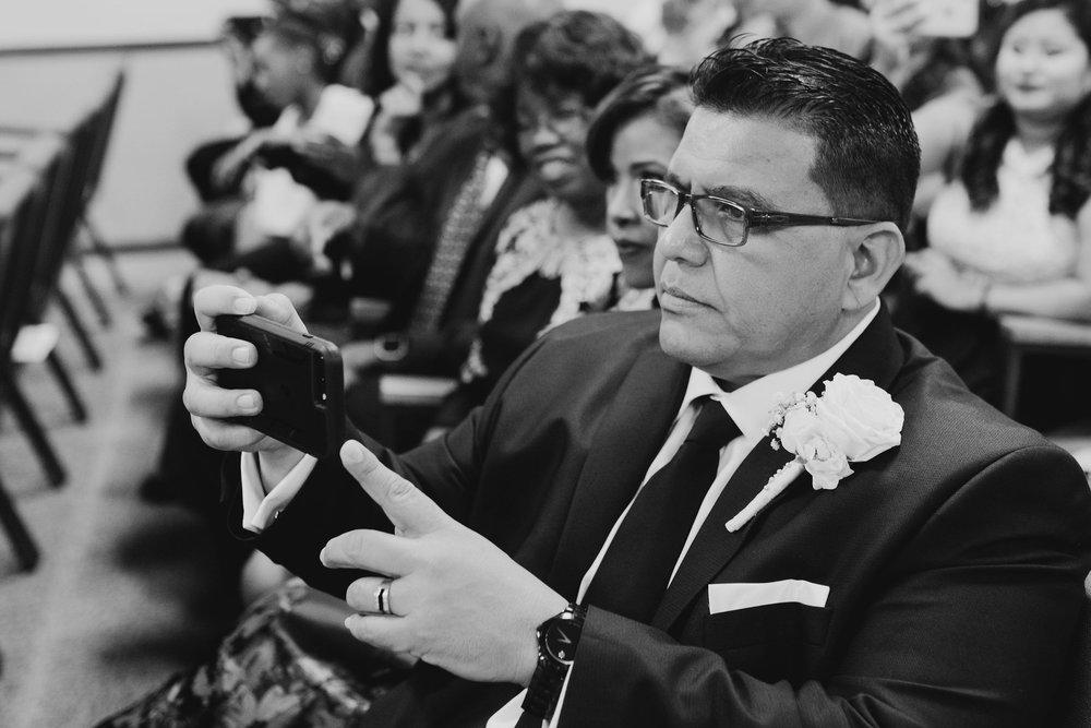 dre-kyanna-wedding-85.jpg