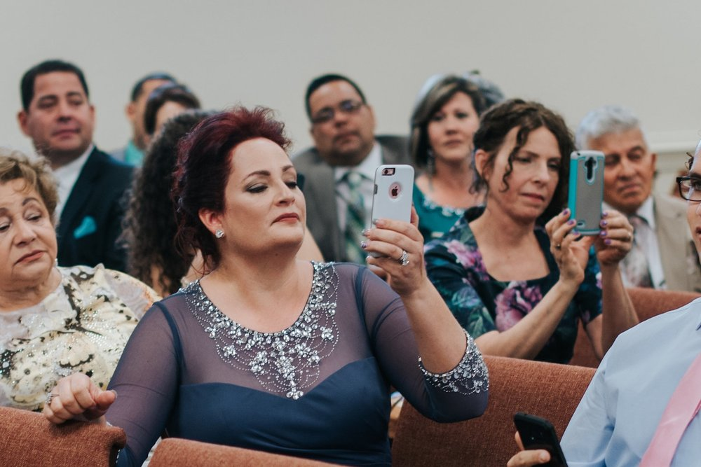 perez-wedding-ceremony-66.jpg