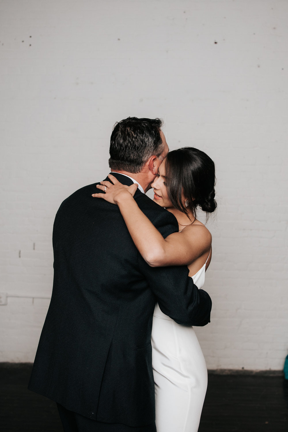 Pittsburgh-Mattress-Factory-Wedding-753.jpg
