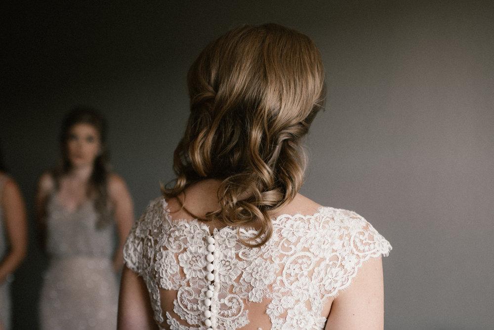 Leeb-Wedding-93.jpg