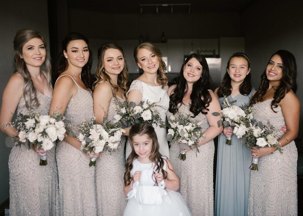 Leeb-Wedding-118.jpg