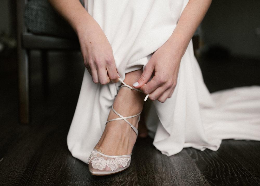 Leeb-Wedding-120.jpg