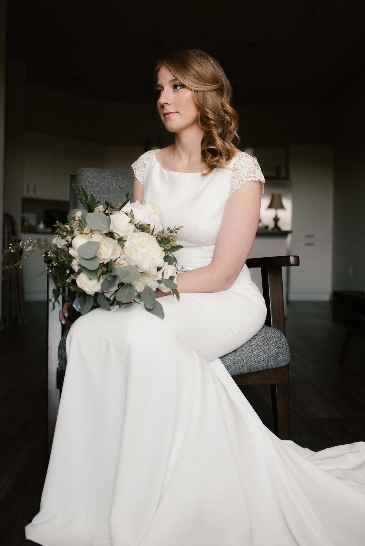 Leeb-Wedding-134.jpg