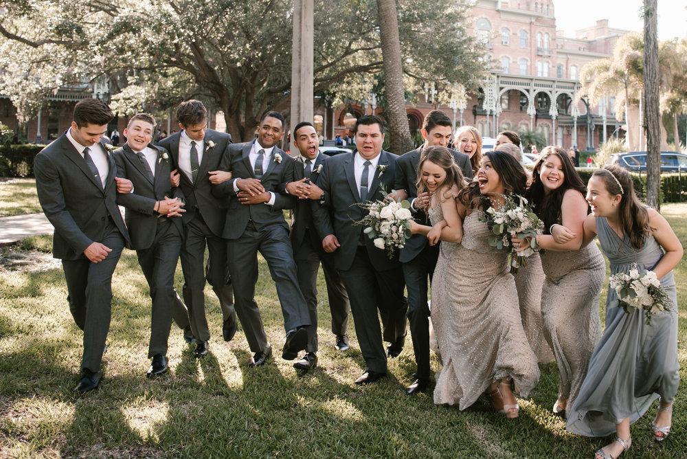 Leeb-Wedding-503.jpg