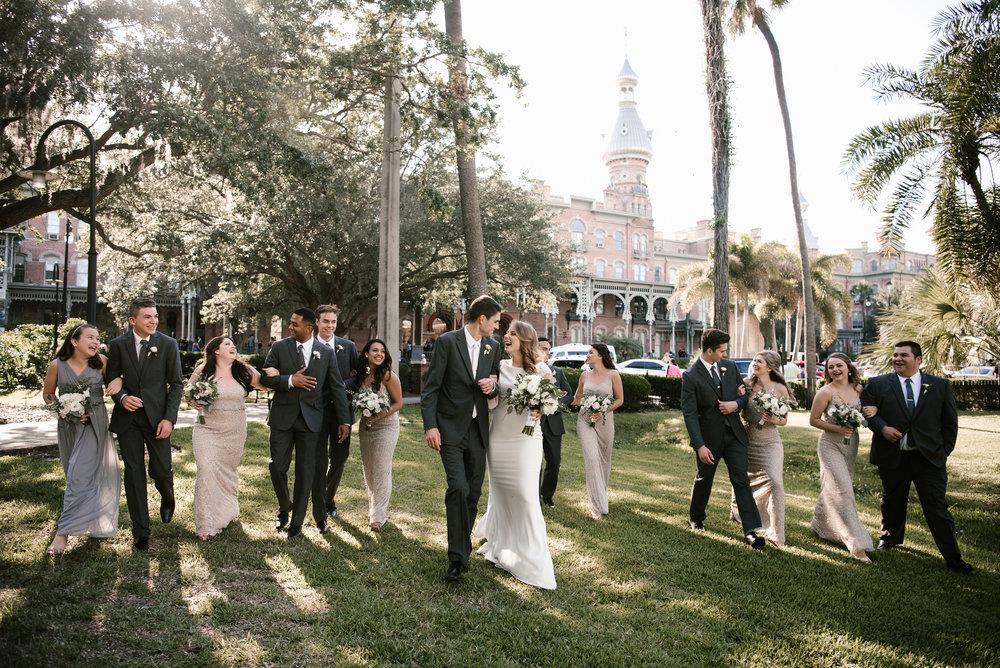 Leeb-Wedding-518.jpg