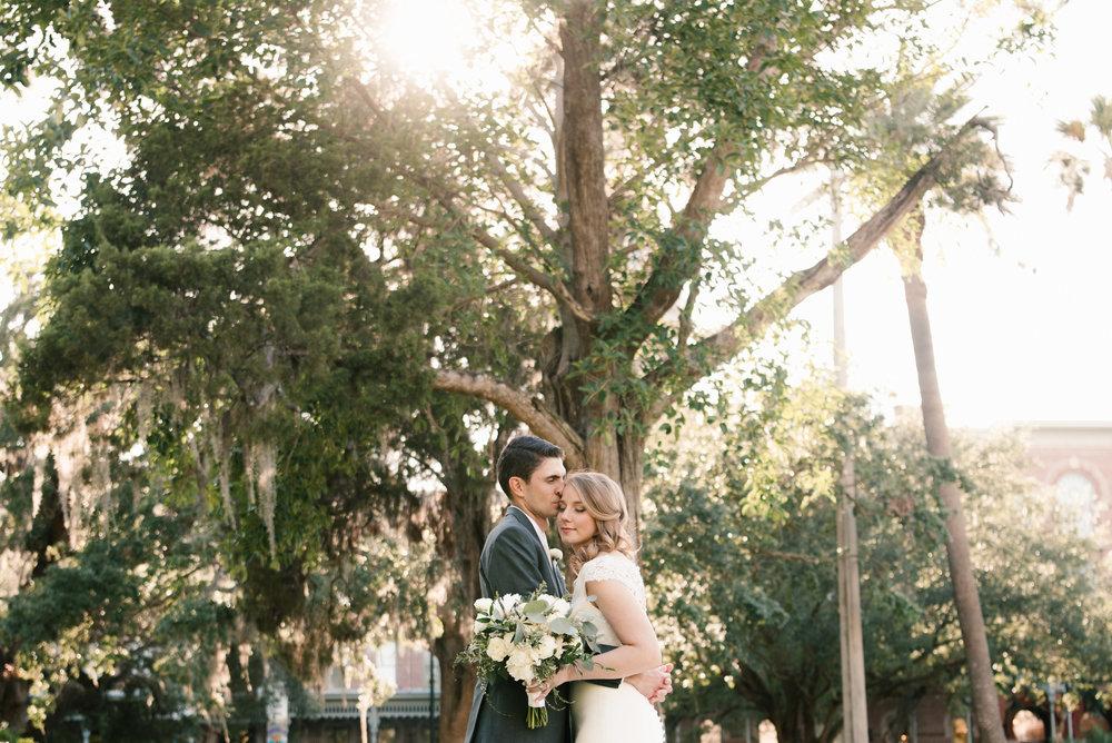 Leeb-Wedding-638.jpg