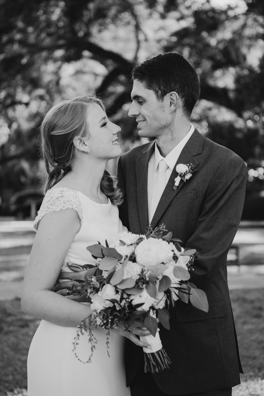 Leeb-Wedding-662.jpg