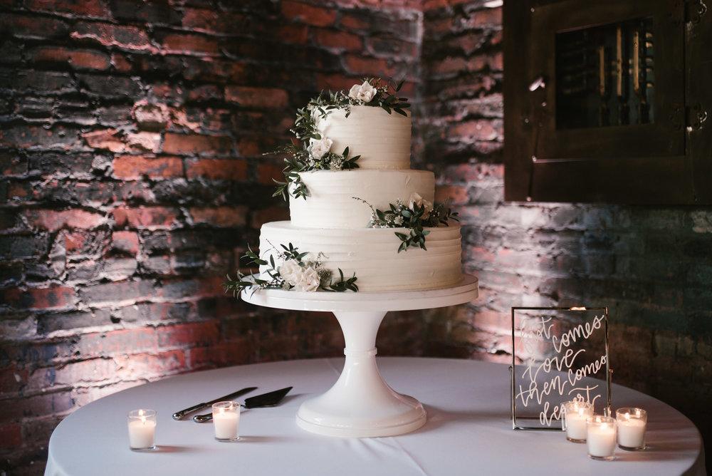 Leeb-Wedding-713.jpg