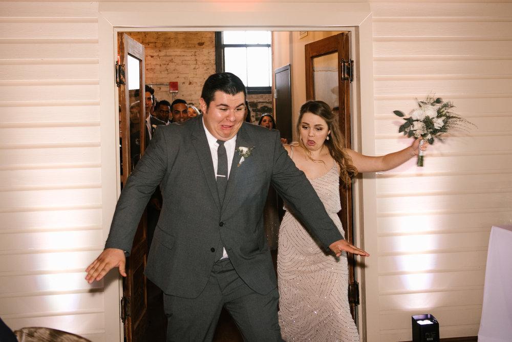 Leeb-Wedding-792.jpg