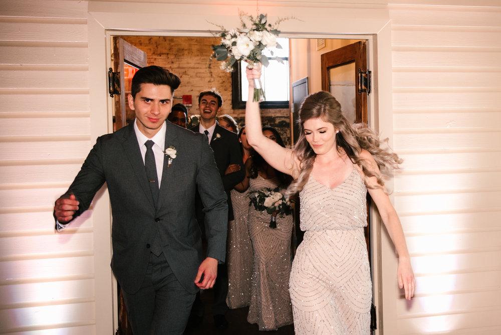 Leeb-Wedding-800.jpg