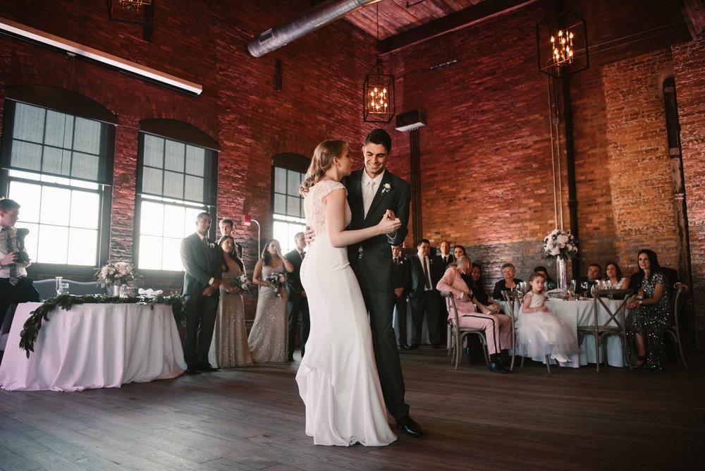 Leeb-Wedding-839.jpg