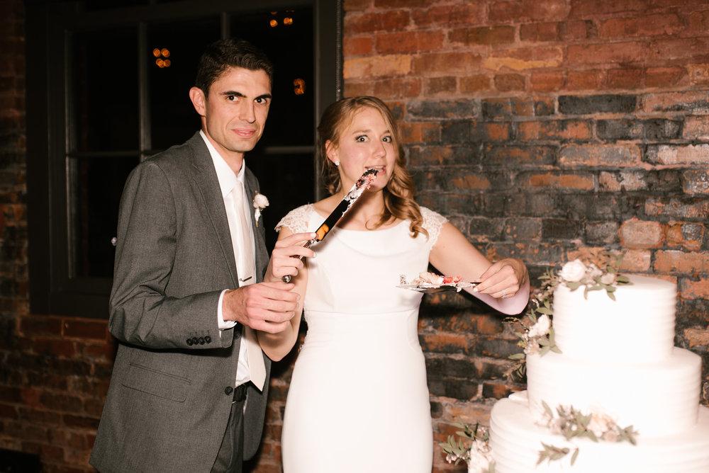 Leeb-Wedding-1027.jpg