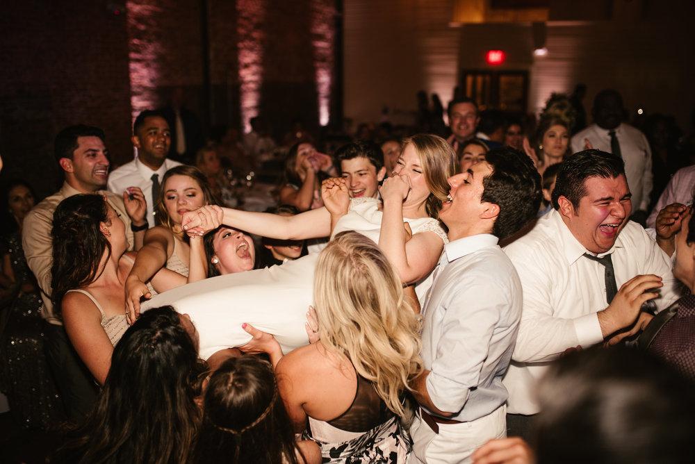 Leeb-Wedding-1192.jpg