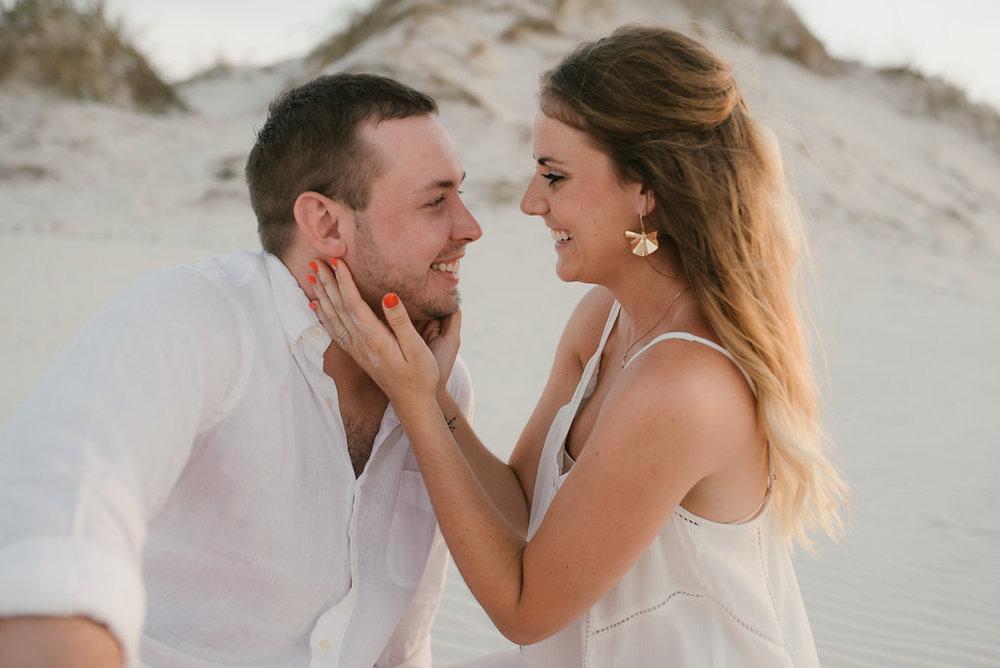 Morgan-Jordan-New-Smyrna-Beach-Engagement-61.jpg