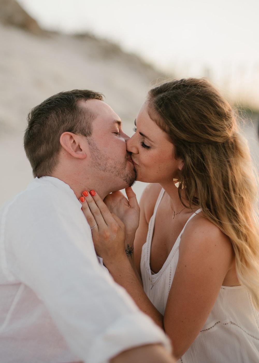 Morgan-Jordan-New-Smyrna-Beach-Engagement-65.jpg