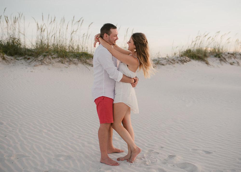 Morgan-Jordan-New-Smyrna-Beach-Engagement-67.jpg