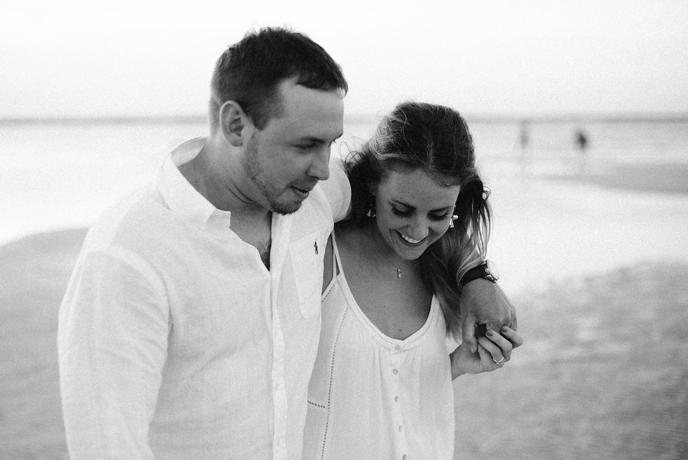 Morgan-Jordan-New-Smyrna-Beach-Engagement-118.jpg