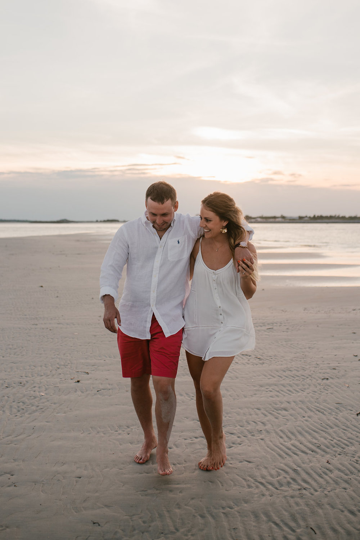 Morgan-Jordan-New-Smyrna-Beach-Engagement-113.jpg