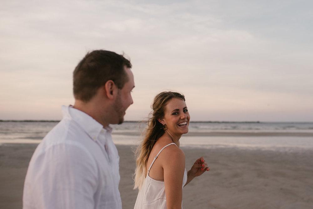 Morgan-Jordan-New-Smyrna-Beach-Engagement-121.jpg