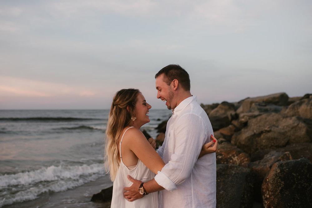 Morgan-Jordan-New-Smyrna-Beach-Engagement-133.jpg