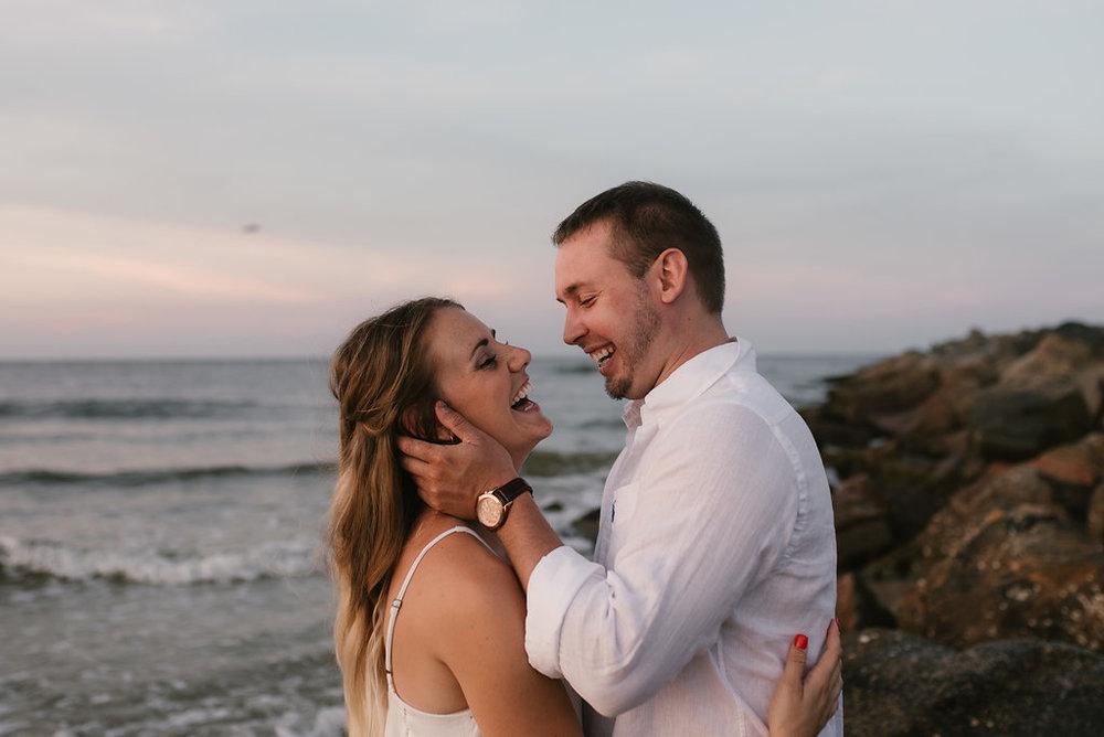 Morgan-Jordan-New-Smyrna-Beach-Engagement-139.jpg