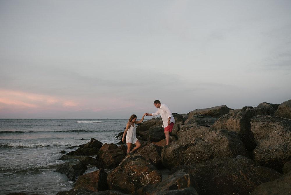 Morgan-Jordan-New-Smyrna-Beach-Engagement-155.jpg
