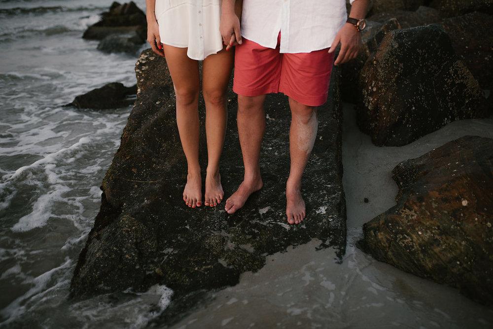 Morgan-Jordan-New-Smyrna-Beach-Engagement-160.jpg