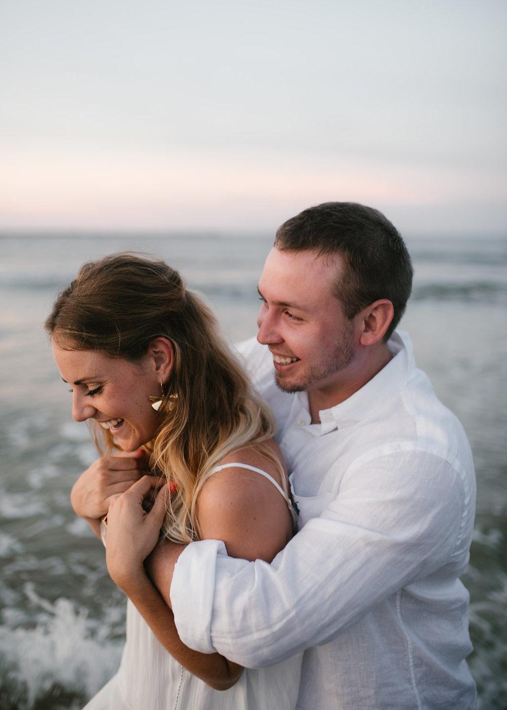 Morgan-Jordan-New-Smyrna-Beach-Engagement-165.jpg
